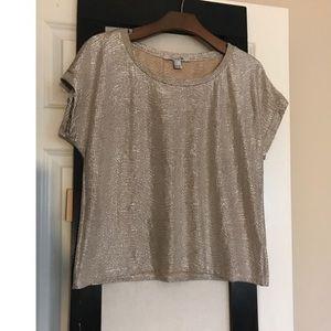 Forever 21 blouse